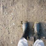 山の天気は変わりやすい!キャンプで雨撤収にならないよう気を付けべき事リスト
