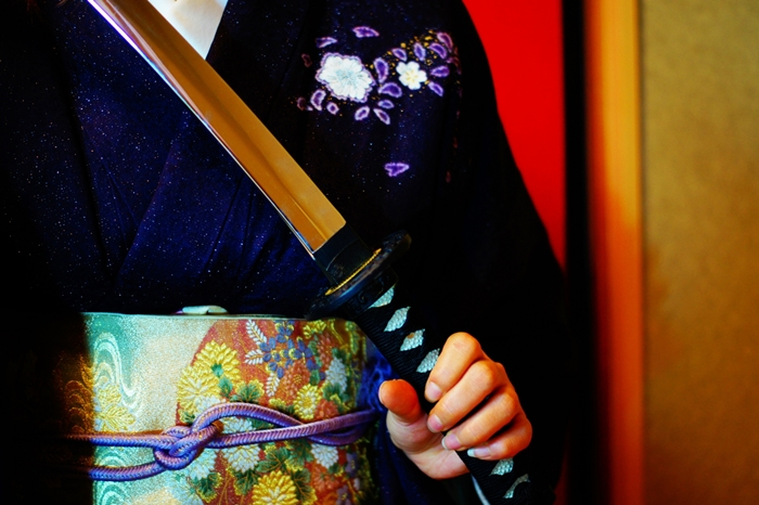 アウトドアナイフで気を付けたい銃刀法・軽犯罪法えとせとら