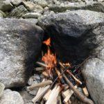 直火禁止の理由って何?理由から考えるキャンプマナー